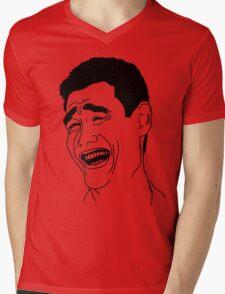 Fuck That Mens V-Neck T-Shirt