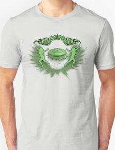 Bouncing Betty T-Shirt