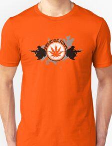 Prestige Tokin' Unisex T-Shirt