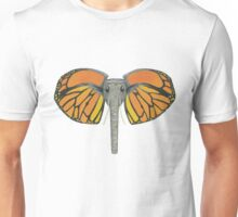 MARIPOFANTE Unisex T-Shirt