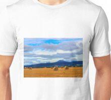 Farmlands Unisex T-Shirt