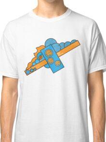 Vector Classic T-Shirt