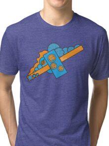 Vector Tri-blend T-Shirt