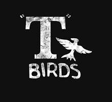 T-Birds Unisex T-Shirt