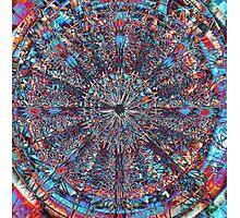 10_28_11_9_23 Photographic Print
