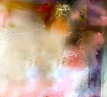 Ruby in the sky with diamonds by Anivad - Davina Nicholas