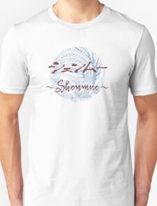 Shenmue  T-Shirt