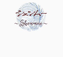 Shenmue  Unisex T-Shirt
