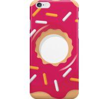 Pink Sprinkles iPhone Case/Skin