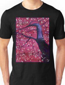 Black Cherry - T-Shirts/Hoodies Unisex T-Shirt