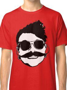 New Shirt New Joy Classic T-Shirt