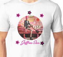 Jeffree Star  Unisex T-Shirt