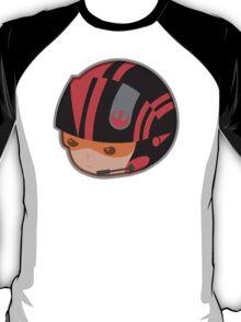 Poe Dameron T-Shirt