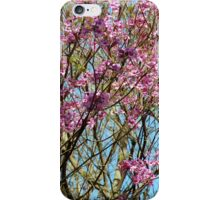 Lovely Flowers iPhone Case iPhone Case/Skin