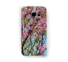 Lovely Flowers iPhone Case Samsung Galaxy Case/Skin