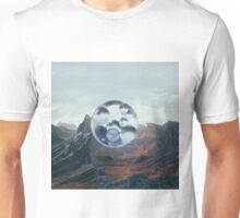 Oddworld Pearl Unisex T-Shirt
