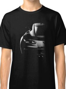 Chevrolet Corvette Z06 Classic T-Shirt