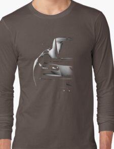 Chevrolet Corvette Z06 Long Sleeve T-Shirt
