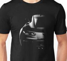 Chevrolet Corvette Z06 Unisex T-Shirt