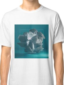 Fragmented Vision Classic T-Shirt
