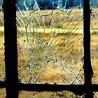 Shattered Dreams by Diane Arndt