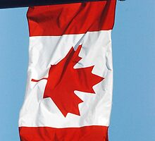 Oh Canada... by Photos55