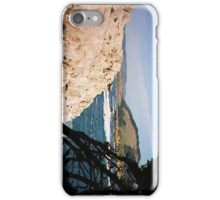 Monterey Bay, CA... iPhone Case/Skin
