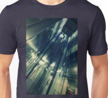 Retro Metro  Unisex T-Shirt