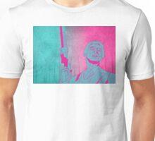 Miami Tony Unisex T-Shirt