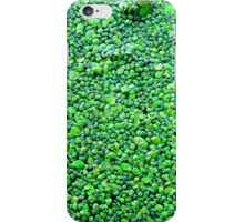 DUCKWEED - IPHONE CASE iPhone Case/Skin