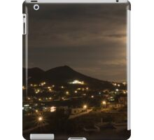 My point of view iPad Case/Skin