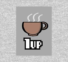 1up Coffee Unisex T-Shirt