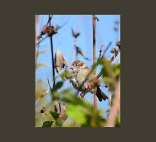 Autumn Bird Unisex T-Shirt
