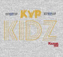 KIDS, KVP Kids Clothes
