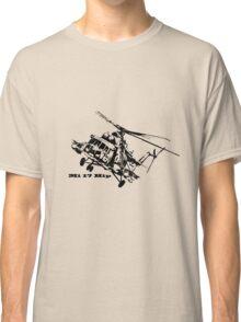 Mi 17 Hip Classic T-Shirt