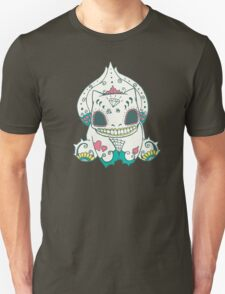 Bulbasaur Pokemuerto T-Shirt