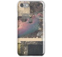 104 iPhone Case/Skin
