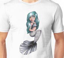 Merm Unisex T-Shirt