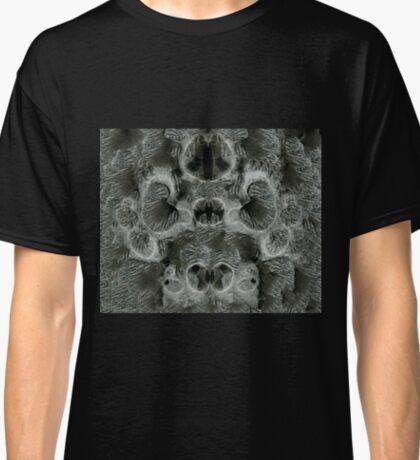 Mirrored Classic T-Shirt