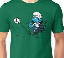 England World Cup 82 Unisex T-Shirt
