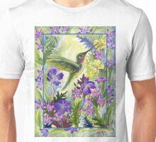 Wild Nectar Unisex T-Shirt