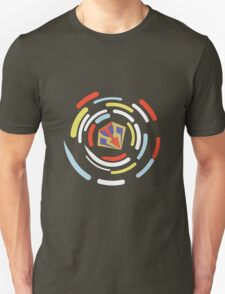 Transmute! Unisex T-Shirt