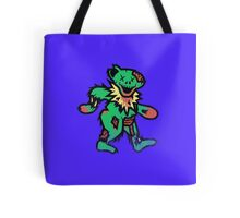 Undead Owsley Tote Bag