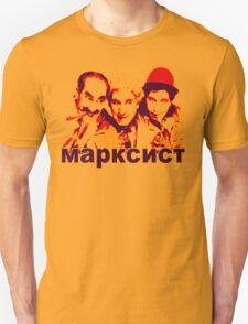 MARXIST T-Shirt
