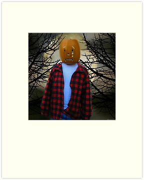 ๑۩۞۩๑ Tears From The Pumpkin Man ๑۩۞۩๑ by ╰⊰✿ℒᵒᶹᵉ Bonita✿⊱╮ Lalonde✿⊱╮