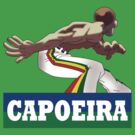 Capoeira Batizado Guy Version by RiskGambits