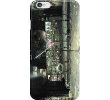 CBGBs iPhone Case/Skin