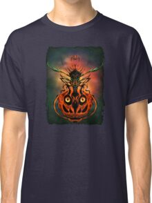 Spider King  Classic T-Shirt