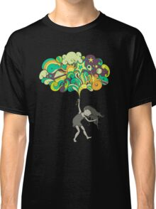 Dreams Classic T-Shirt