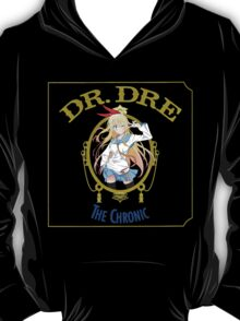 The Chronic- Chitoge Style 2 T-Shirt